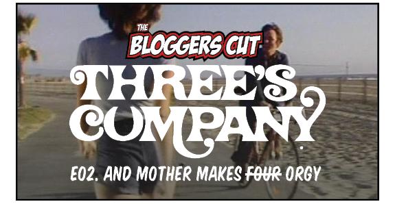 BloggersCutEX3_00